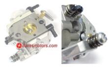 RCMK Parts by Model : RCMK XCR Upgrade Parts