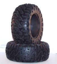 Les pneus disponibles pour le baja. - Page 2 Media