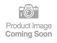 10 Axial Racing Axa1162 O-Ring 5x1mm